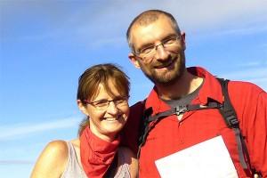 Marko & Annelie Schubert