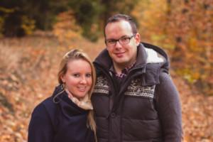 Karl & Christin Seidel